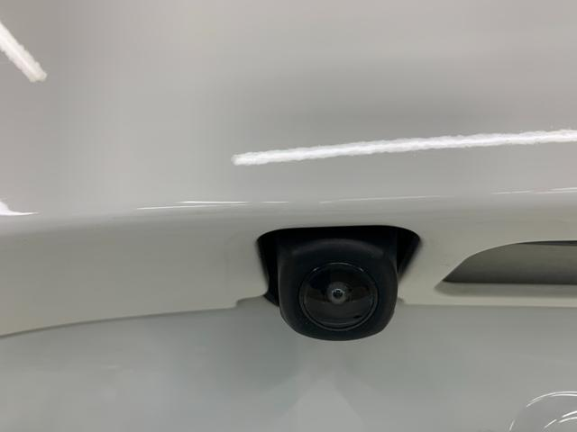 F 4WD ワンセグ メモリーナビ ミュージックプレイヤー接続可 バックカメラ 衝突被害軽減システム ETC(21枚目)
