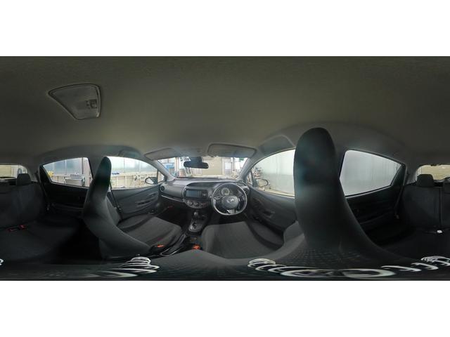 F 4WD ワンセグ メモリーナビ ミュージックプレイヤー接続可 バックカメラ 衝突被害軽減システム ETC(25枚目)