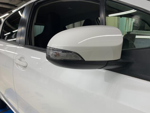 F 4WD ワンセグ メモリーナビ ミュージックプレイヤー接続可 バックカメラ 衝突被害軽減システム ETC(26枚目)