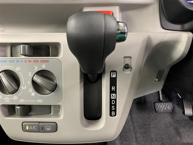 X リミテッドSAIII 衝突被害軽減システム LEDヘッドランプ アイドリングストップ(16枚目)