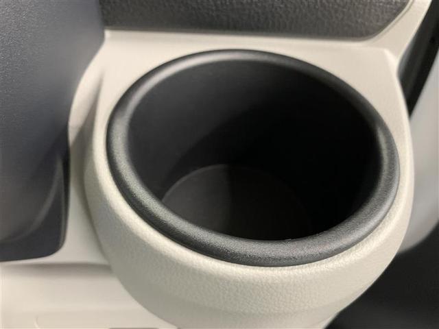 X リミテッドSAIII 衝突被害軽減システム LEDヘッドランプ アイドリングストップ(25枚目)