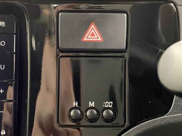 S ワンセグ メモリーナビ ミュージックプレイヤー接続可 バックカメラ ETC(29枚目)