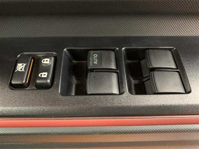 S ワンセグ メモリーナビ ミュージックプレイヤー接続可 バックカメラ ETC(32枚目)