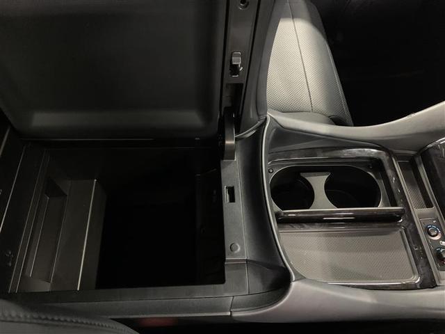 2.5S Cパッケージ フルセグ メモリーナビ DVD再生 バックカメラ 衝突被害軽減システム 両側電動スライド LEDヘッドランプ 乗車定員7人 3列シート ワンオーナー(22枚目)