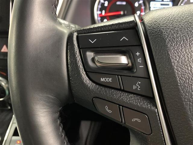 2.5S Cパッケージ フルセグ メモリーナビ DVD再生 バックカメラ 衝突被害軽減システム 両側電動スライド LEDヘッドランプ 乗車定員7人 3列シート ワンオーナー(25枚目)
