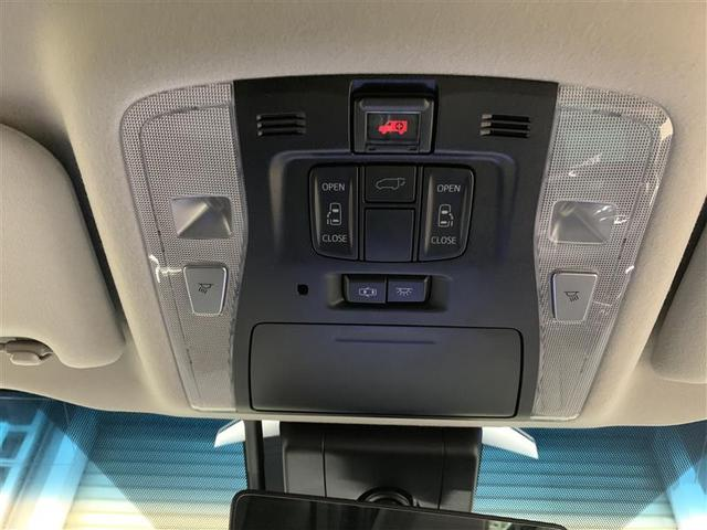 2.5S Cパッケージ フルセグ メモリーナビ DVD再生 バックカメラ 衝突被害軽減システム 両側電動スライド LEDヘッドランプ 乗車定員7人 3列シート ワンオーナー(30枚目)
