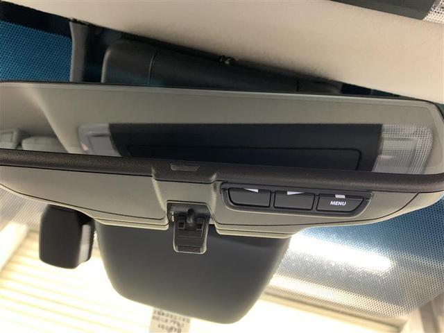 2.5S Cパッケージ フルセグ メモリーナビ DVD再生 バックカメラ 衝突被害軽減システム 両側電動スライド LEDヘッドランプ 乗車定員7人 3列シート ワンオーナー(31枚目)