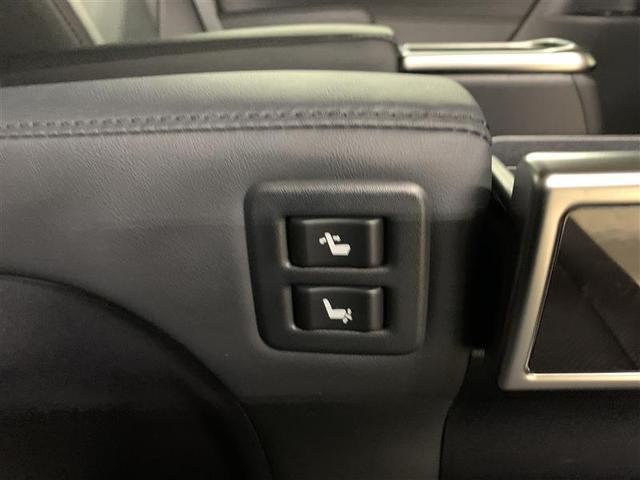 2.5S Cパッケージ フルセグ メモリーナビ DVD再生 バックカメラ 衝突被害軽減システム 両側電動スライド LEDヘッドランプ 乗車定員7人 3列シート ワンオーナー(35枚目)