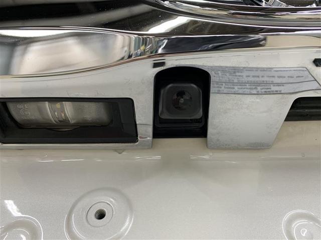 2.5S Cパッケージ フルセグ メモリーナビ DVD再生 バックカメラ 衝突被害軽減システム 両側電動スライド LEDヘッドランプ 乗車定員7人 3列シート ワンオーナー(38枚目)