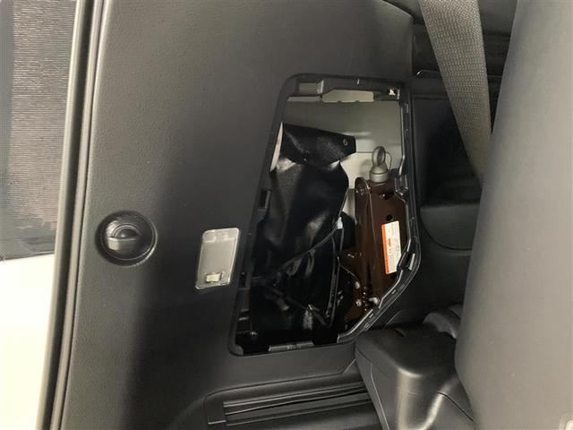 2.5S Cパッケージ フルセグ メモリーナビ DVD再生 バックカメラ 衝突被害軽減システム 両側電動スライド LEDヘッドランプ 乗車定員7人 3列シート ワンオーナー(39枚目)