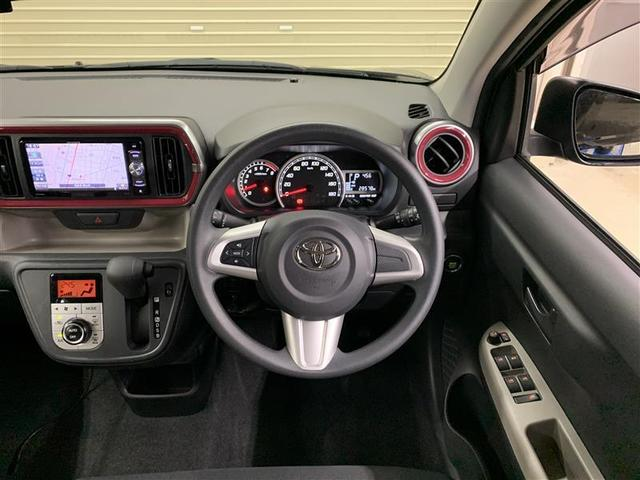 モーダ S フルセグ メモリーナビ DVD再生 バックカメラ 衝突被害軽減システム ETC ドラレコ LEDヘッドランプ アイドリングストップ(5枚目)