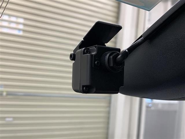 モーダ S フルセグ メモリーナビ DVD再生 バックカメラ 衝突被害軽減システム ETC ドラレコ LEDヘッドランプ アイドリングストップ(13枚目)