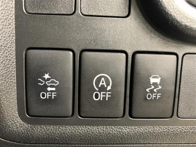 モーダ S フルセグ メモリーナビ DVD再生 バックカメラ 衝突被害軽減システム ETC ドラレコ LEDヘッドランプ アイドリングストップ(14枚目)