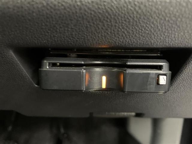 モーダ S フルセグ メモリーナビ DVD再生 バックカメラ 衝突被害軽減システム ETC ドラレコ LEDヘッドランプ アイドリングストップ(15枚目)