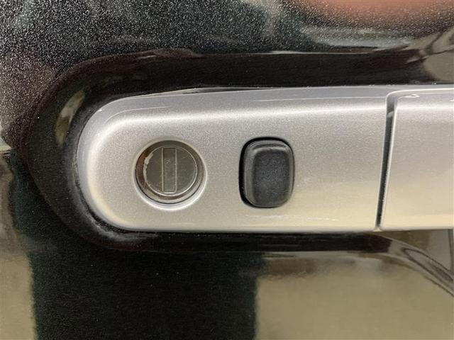 モーダ S フルセグ メモリーナビ DVD再生 バックカメラ 衝突被害軽減システム ETC ドラレコ LEDヘッドランプ アイドリングストップ(19枚目)