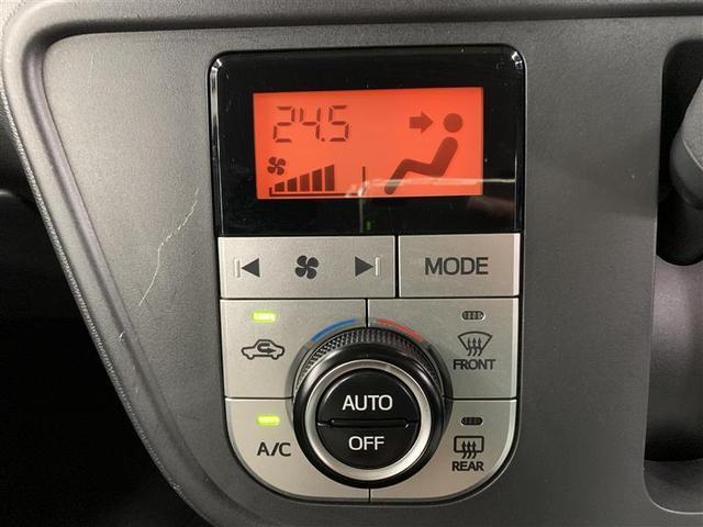 モーダ S フルセグ メモリーナビ DVD再生 バックカメラ 衝突被害軽減システム ETC ドラレコ LEDヘッドランプ アイドリングストップ(20枚目)