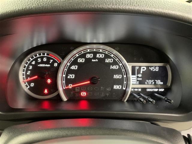 モーダ S フルセグ メモリーナビ DVD再生 バックカメラ 衝突被害軽減システム ETC ドラレコ LEDヘッドランプ アイドリングストップ(24枚目)