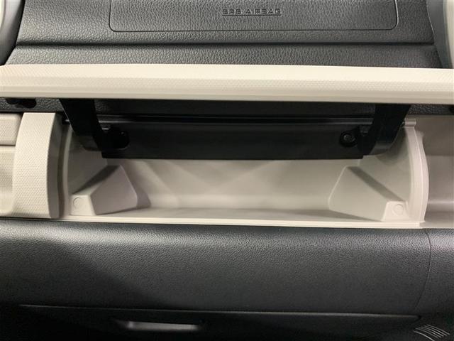 モーダ S フルセグ メモリーナビ DVD再生 バックカメラ 衝突被害軽減システム ETC ドラレコ LEDヘッドランプ アイドリングストップ(27枚目)
