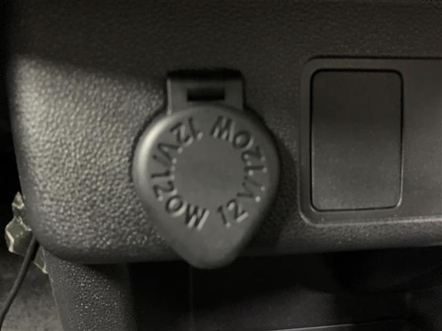モーダ S フルセグ メモリーナビ DVD再生 バックカメラ 衝突被害軽減システム ETC ドラレコ LEDヘッドランプ アイドリングストップ(29枚目)
