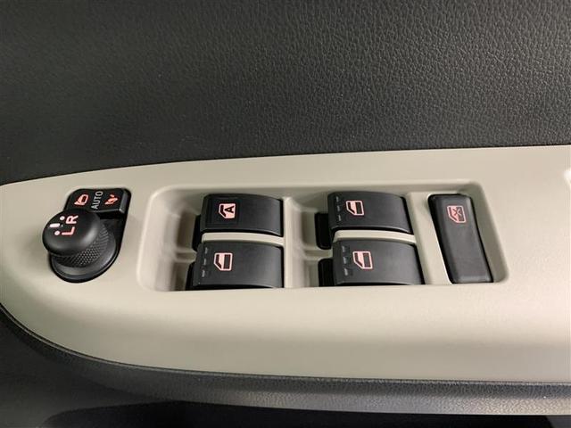モーダ S フルセグ メモリーナビ DVD再生 バックカメラ 衝突被害軽減システム ETC ドラレコ LEDヘッドランプ アイドリングストップ(31枚目)