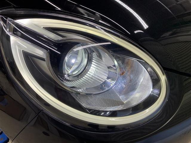 モーダ S フルセグ メモリーナビ DVD再生 バックカメラ 衝突被害軽減システム ETC ドラレコ LEDヘッドランプ アイドリングストップ(33枚目)