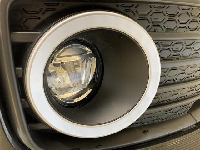モーダ S フルセグ メモリーナビ DVD再生 バックカメラ 衝突被害軽減システム ETC ドラレコ LEDヘッドランプ アイドリングストップ(34枚目)