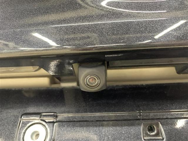 モーダ S フルセグ メモリーナビ DVD再生 バックカメラ 衝突被害軽減システム ETC ドラレコ LEDヘッドランプ アイドリングストップ(35枚目)