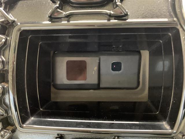 モーダ S フルセグ メモリーナビ DVD再生 バックカメラ 衝突被害軽減システム ETC ドラレコ LEDヘッドランプ アイドリングストップ(36枚目)