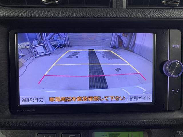 S フルセグ メモリーナビ DVD再生 バックカメラ ETC ワンオーナー(17枚目)