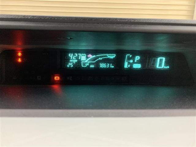 S フルセグ メモリーナビ DVD再生 バックカメラ ETC ワンオーナー(26枚目)