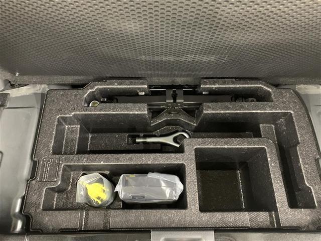 X SAIII フルセグ メモリーナビ DVD再生 ミュージックプレイヤー接続可 バックカメラ 衝突被害軽減システム ETC LEDヘッドランプ アイドリングストップ(9枚目)