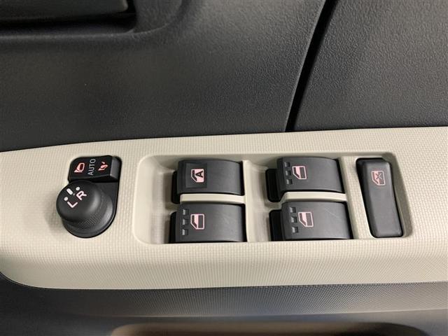 X SAIII フルセグ メモリーナビ DVD再生 ミュージックプレイヤー接続可 バックカメラ 衝突被害軽減システム ETC LEDヘッドランプ アイドリングストップ(27枚目)