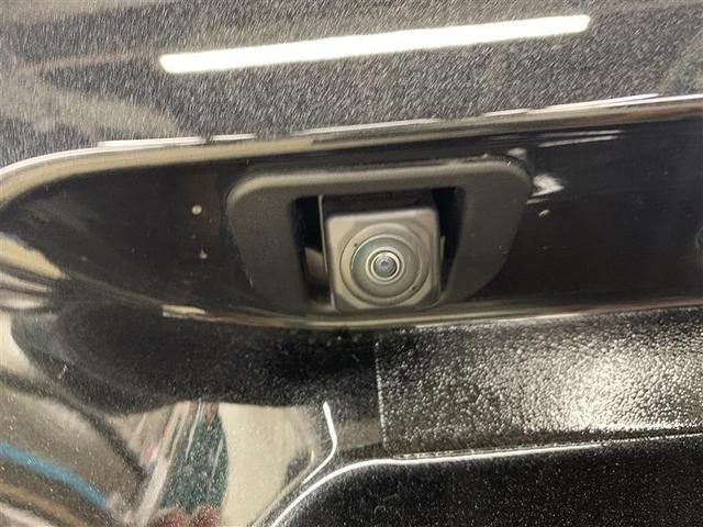 X SAIII フルセグ メモリーナビ DVD再生 ミュージックプレイヤー接続可 バックカメラ 衝突被害軽減システム ETC LEDヘッドランプ アイドリングストップ(29枚目)