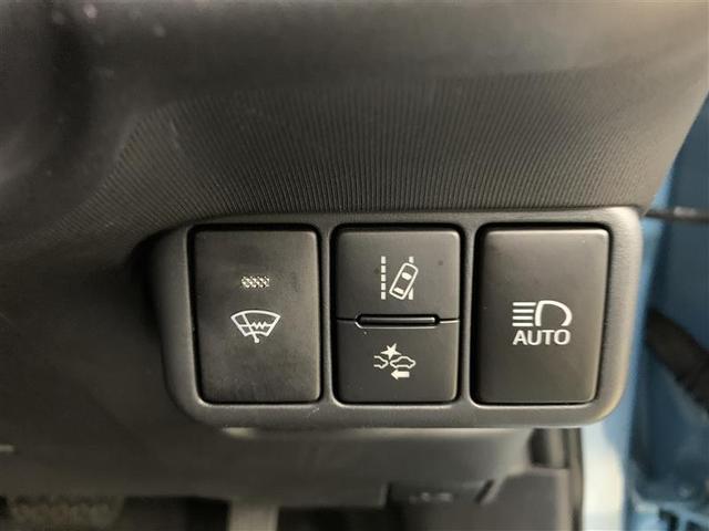 S ワンセグ メモリーナビ ミュージックプレイヤー接続可 バックカメラ 衝突被害軽減システム(10枚目)
