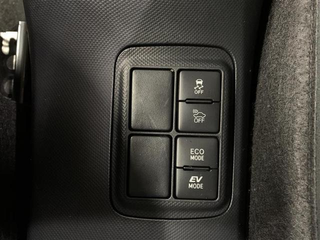 S ワンセグ メモリーナビ ミュージックプレイヤー接続可 バックカメラ 衝突被害軽減システム(20枚目)