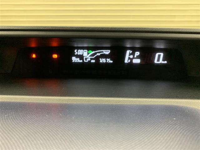 S ワンセグ メモリーナビ ミュージックプレイヤー接続可 バックカメラ 衝突被害軽減システム(22枚目)