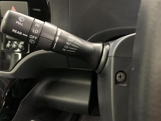 S ワンセグ メモリーナビ ミュージックプレイヤー接続可 バックカメラ 衝突被害軽減システム(23枚目)