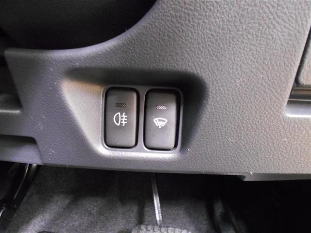 トヨタ ラッシュ X 4WD キーレス ETC CD