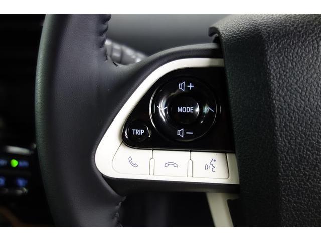 トヨタ プリウス S 寒冷地仕様 スマートキー ワンオーナー