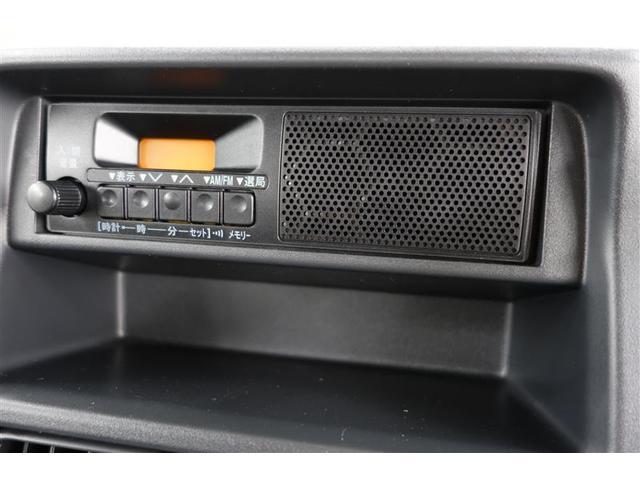 スズキ キャリイトラック KCエアコン・パワステ 4WD ETC エアバック