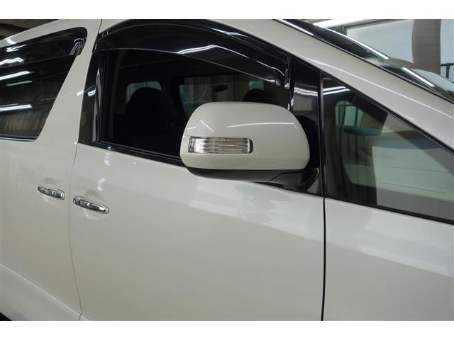 350S 片側電動スライドドア バックモニター HDDナビ(18枚目)