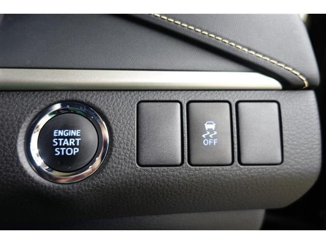 エレガンス 4WD バックモニター メモリーナビ フルセグ(10枚目)