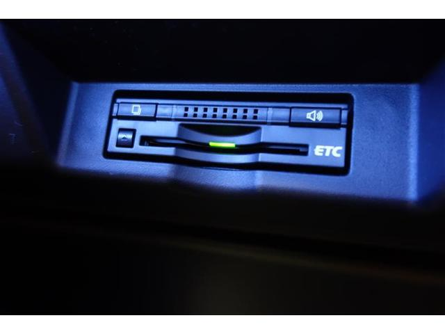 エレガンス 4WD バックモニター メモリーナビ フルセグ(15枚目)