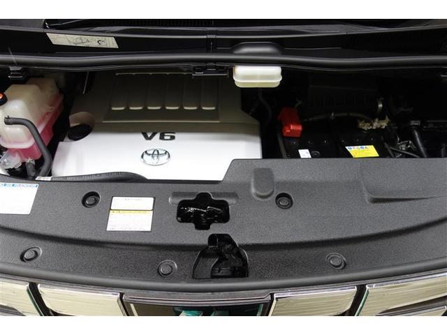3.5SA Cパッケージ 両側電動スライドドア フルセグ(4枚目)