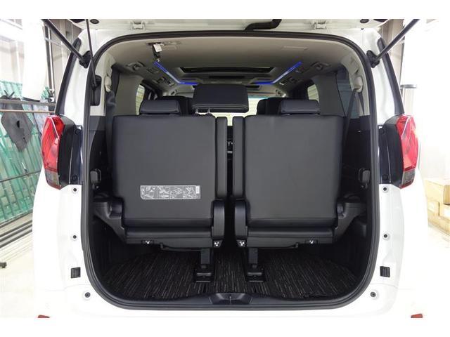 3.5SA Cパッケージ 両側電動スライドドア フルセグ(9枚目)