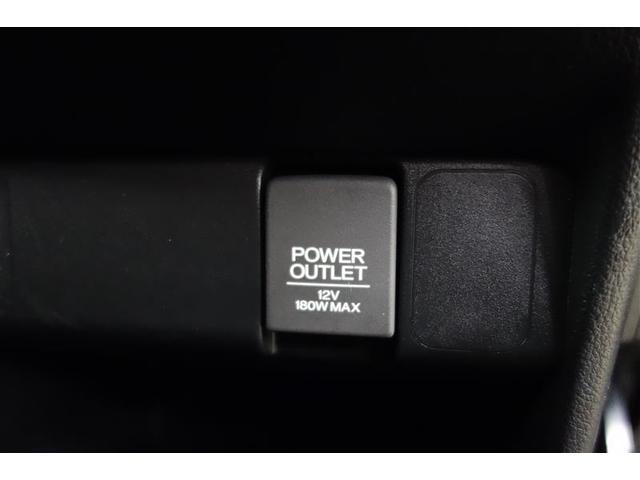 G・Aパッケージ 片側電動スライドドア バックモニター(12枚目)