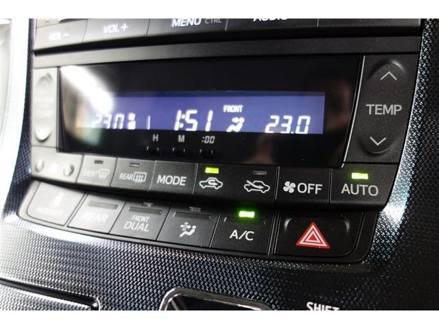 240S G's 両側電動スライドドア バックモニター(11枚目)