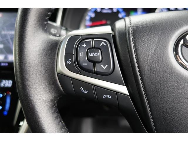 エレガンス 4WD バックモニター メモリーナビ フルセグ(12枚目)