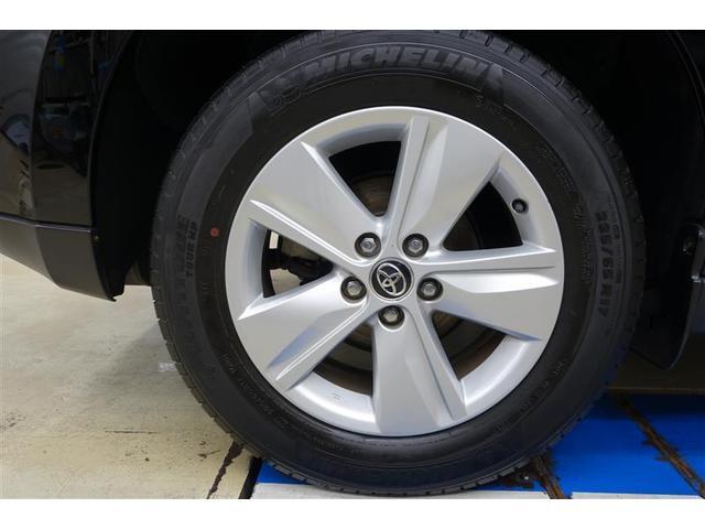 エレガンス 4WD バックモニター メモリーナビ フルセグ(19枚目)