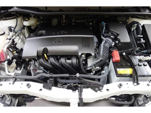 150X Sパッケージ 4WD メモリーナビ フルセグ(4枚目)